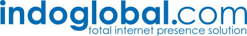 indoglobal.com
